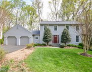 9913 COFFER WOODS ROAD, Burke image
