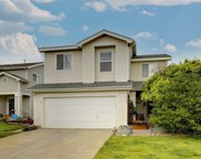 9727 Marmot Ridge Circle, Littleton image