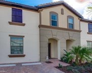 8814 Geneve Court, Kissimmee image