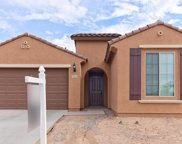 9558 W Whispering Wind Drive, Peoria image