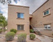 8260 E Arabian Trail Unit #264, Scottsdale image