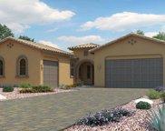 1144 S Castar, Tucson image