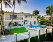 524 Royal Plaza Dr, Fort Lauderdale image