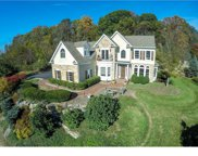 8851 Clearwater Circle, Fogelsville image
