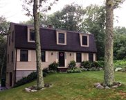 65 Trout Brook LANE, Scituate image