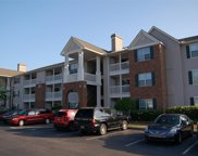 3762 N Citation Way Unit 1026, Myrtle Beach image