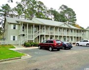 1131 White Tree Lane Unit B, Myrtle Beach image