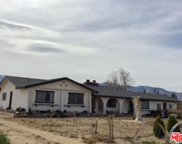 10707 Post Office Road, Lucerne Valley image