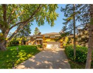 4710 Orchard Avenue N, Crystal image