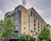 1101 18Th Ave S Apt 609 Unit #609, Nashville image