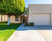 763 S Arrowwood Way, Mesa image