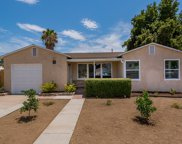 2457 Mcknight, Lemon Grove image