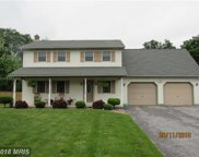 10051 CARDINAL DRIVE, Orrstown image