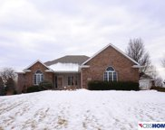 16459 Crestfield Drive, Omaha image