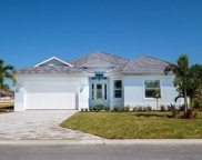 19 Willoughby Dr, Naples image