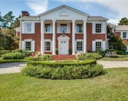 4665 Meadowood Road, Dallas image