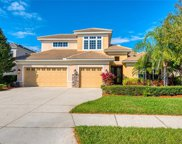 6532 Coopers Hawk Court, Lakewood Ranch image