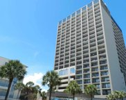 5523 N Ocean Blvd Unit 1805, Myrtle Beach image