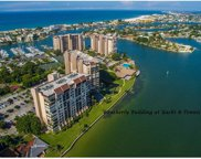 9415 Blind Pass Road Unit PH2, St Pete Beach image