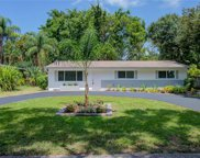 5926 Tropical DR, Fort Myers image