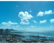 600 Ala Moana Boulevard Unit 4109, Honolulu image