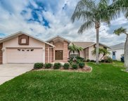 4434 Foxboro Drive, New Port Richey image