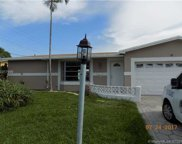 3110 NW 39th St, Lauderdale Lakes image