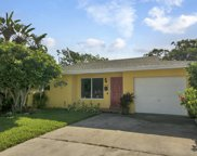 1608 N M Street, Lake Worth image