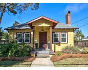 216 W 8th Avenue, Tallahassee image