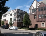 1095 Merrill Street Unit 2D, Winnetka image