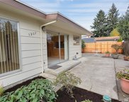 1207 8th St, Marysville image