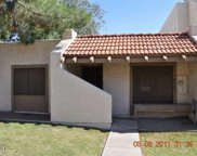 5404 W Laurie Lane, Glendale image