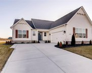 10273 Anees  Lane, Fishers image
