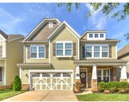 1008  Equipoise Drive Unit #637, Indian Trail image