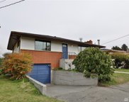 3506 S Austin St, Seattle image