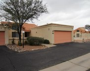16 E Horizon, Oro Valley image