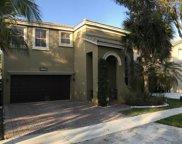 15717 SW 48th Drive, Miramar image