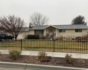 1751 N 4425   W, Plain City image