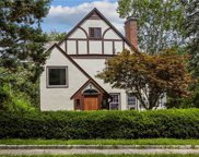 14 Judson  Avenue, Ardsley image