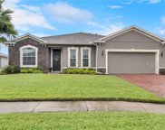 743 River Grass Lane, Winter Garden image