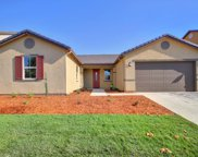 685 Havenwood Drive, Lincoln image