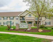 205 Kearney Way Unit 101, Waunakee image
