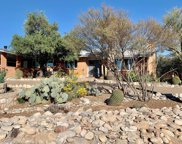 6616 N Camino Abbey, Tucson image