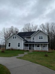 4909 Willow Rd, Egg Harbor image