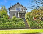 2415 4th Ave W, Seattle image