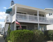4408 Central, Ocean City image