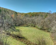 Loving Rd, Blairsville image
