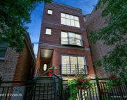 1643 West Pierce Avenue Unit 1, Chicago image