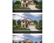 5810 Ivans Farm, San Antonio image