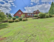 912 SW 15th Ave, Puyallup image